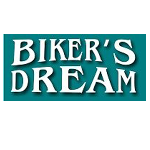 logo bikersdream