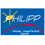 logo phillipp